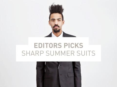 sharp_suit_thumb